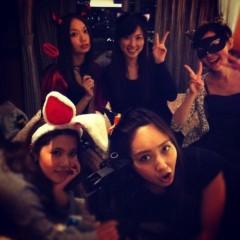 房みどり 公式ブログ/☆Happy Halloween2012☆ 画像1