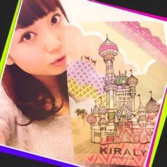 房みどり 公式ブログ/※KIRALY展示会※ 画像3