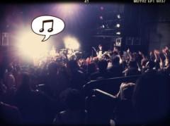 房みどり 公式ブログ/LIVE in 渋谷 画像2