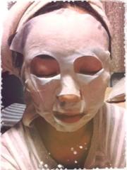 房みどり 公式ブログ/お風呂あがりの… 画像2