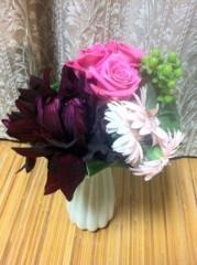 房みどり 公式ブログ/お花教室☆ 画像3