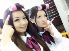 房みどり 公式ブログ/桜蘭高校ホスト部 news 画像2