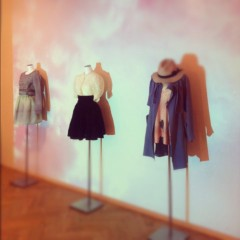 房みどり 公式ブログ/展示会☆☆ 画像2