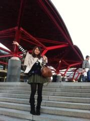 房みどり 公式ブログ/後藤真希さんのラストコンサート 画像3