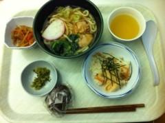 房みどり 公式ブログ/夜ご飯ご飯 画像1