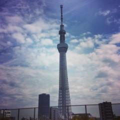 房みどり 公式ブログ/ごごばんレポ (人´З`).:* .そのいち。 画像3