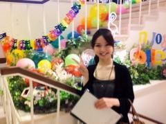 房みどり 公式ブログ/〜point展示会 �〜 画像3