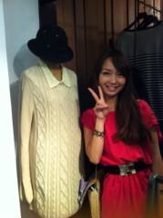 房みどり 公式ブログ/Laymee.glamb.DRESS BULLET 展示会☺☺ 画像3