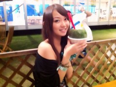 房みどり 公式ブログ/夏の思い出!ROCK IN JAPAN FESTIVAL 2011  画像2