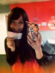 房みどり 公式ブログ/LIVE TOUR Love Like Rock vol.5 @ #ZEPP TOKYO 画像1