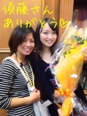 房みどり 公式ブログ/桜蘭高校ホスト部のみなさん 画像1