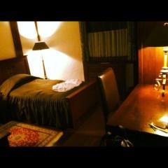 房みどり 公式ブログ/福島県にて… 画像1