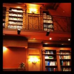 房みどり 公式ブログ/桜蘭高校の… 画像1