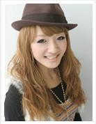 房みどり 公式ブログ/びっびっ美容室☆ 画像2