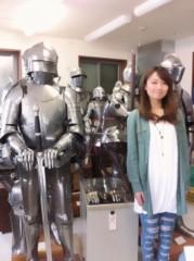 房みどり 公式ブログ/ニッポン放送レポ � 画像1