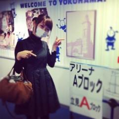 房みどり 公式ブログ/aiko's LIVE! 画像2