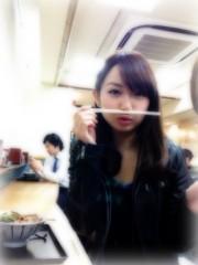 房みどり 公式ブログ/FUJISOBA! 画像2