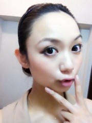 房みどり 公式ブログ/私服ちゃん 画像2