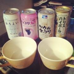 房みどり 公式ブログ/夜更かし゚+.(ノ*・ω・)ノ 画像2