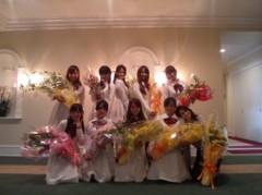 房みどり 公式ブログ/桜蘭高校ホスト部 オールアップ! 画像2