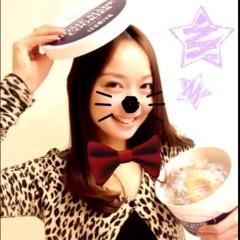 房みどり 公式ブログ/クッキーモンスター☆ 画像2