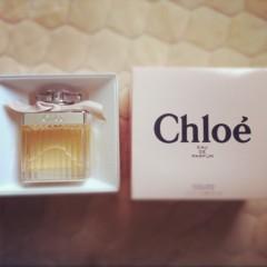 房みどり 公式ブログ/Perfume 画像1