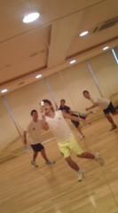 稲葉洸太郎 公式ブログ/大阪!!  画像1
