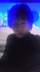溝渕俊宏 プライベート画像 2011-05-27 00:20:49