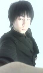 溝渕俊宏 プライベート画像 2011-05-27 00:15:57