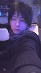 溝渕俊宏 プライベート画像/とっくんのアルバム 2011-05-27 00:19:57