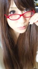 石田美里 公式ブログ/バタバタな一日! 画像2