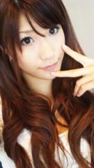 石田美里 公式ブログ/今日も晩御飯が豪華でした^^ 画像2