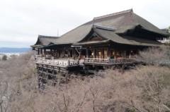 石田美里 プライベート画像 DSC05161
