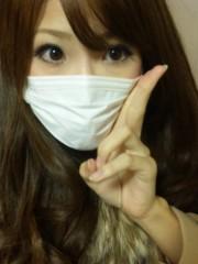 石田美里 公式ブログ/急遽! 画像2