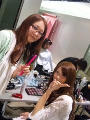石田美里 公式ブログ/サロン撮影☆ 画像1