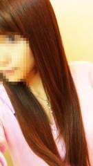 石田美里 公式ブログ/撮影に向けて・・・ 画像1