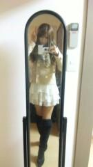 石田美里 公式ブログ/急遽! 画像1