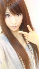 石田美里 公式ブログ/のんびりな一日☆ 画像1