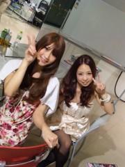 石田美里 公式ブログ/サロン撮影☆ 画像2