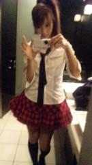 石田美里 公式ブログ/デカワンコU^ェ^U★ 画像2