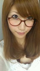 石田美里 公式ブログ/あついね>< 画像1