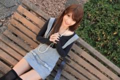 石田美里 公式ブログ/お酢ダイエット 画像2