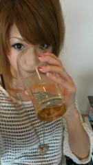 石田美里 公式ブログ/見てくださいました?? 画像1