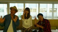 石田美里 公式ブログ/出演情報 画像1