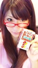 石田美里 公式ブログ/ビタミン★ 画像1
