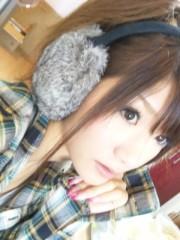 石田美里 公式ブログ/今日は江ノ島! 画像2