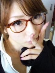 石田美里 公式ブログ/衝動買い 画像1