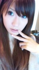 石田美里 公式ブログ/午後から渋谷♪ 画像1