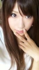 石田美里 公式ブログ/秋晴れ 画像1