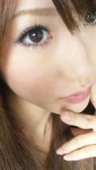 石田美里 公式ブログ/今日から12月!! 画像1